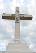 Medjugorje, Esaltazione della Croce 2016: Croce sul Krizevac – Foto di Sardegna Terra di pace – Tutti i diritti riservati