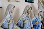 Medjugorje, Esaltazione della Croce 2016: Souvenirs – Foto di Sardegna Terra di pace – Tutti i diritti riservati