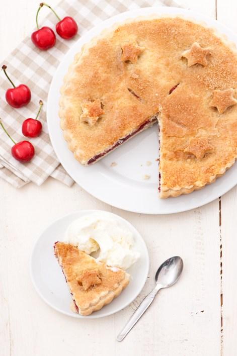 torta_ciliegie