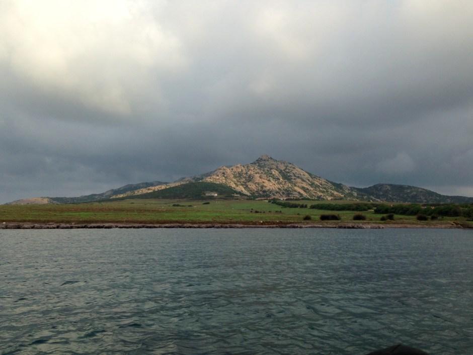 Parco naturale dell'Asinara