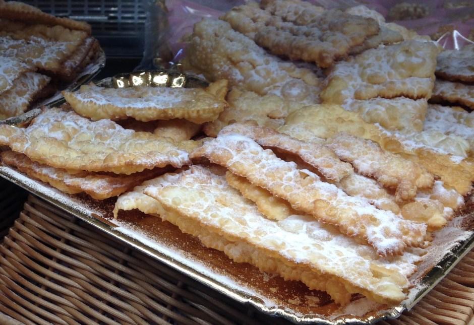 dolci-carnevale-sardegna