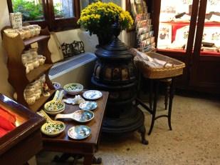 ceramiche-isola-san-giulio