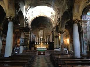 chiesa-orta