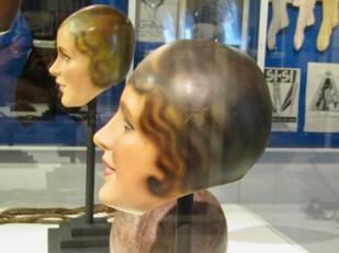 Museo Salvatore Ferragamo8