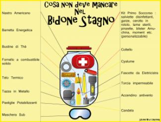 Bidone-stagno1000X