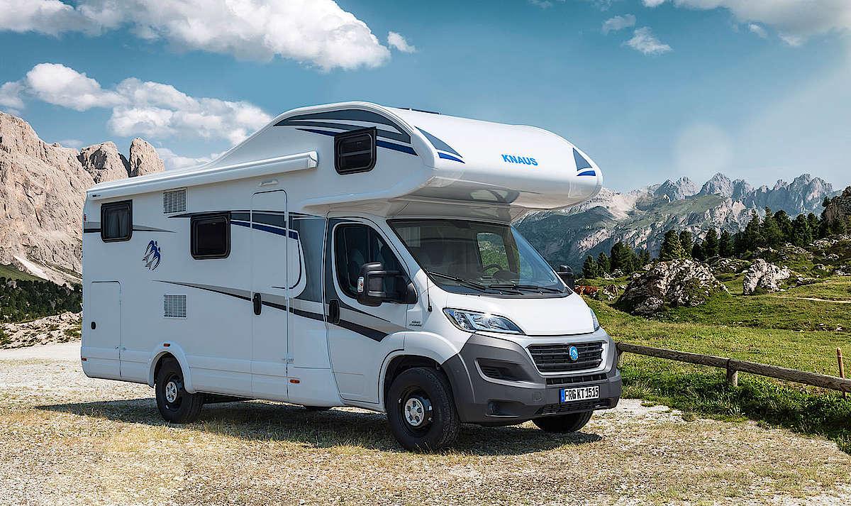 Camper Sardinien mieten bei Reisemobile Stolz