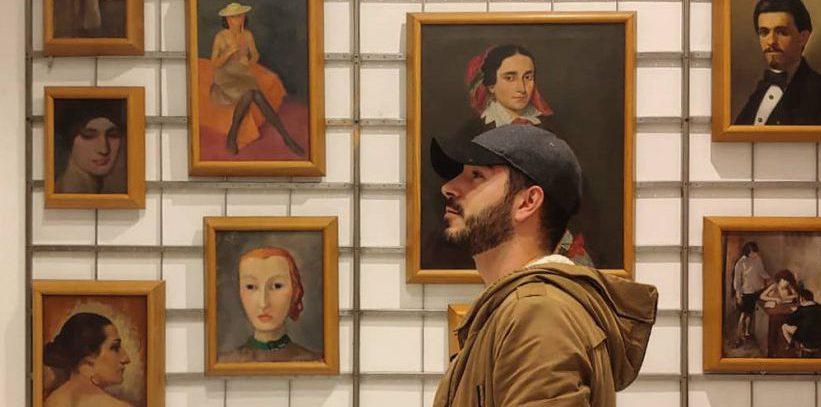 Galleria Comunale d'Arte