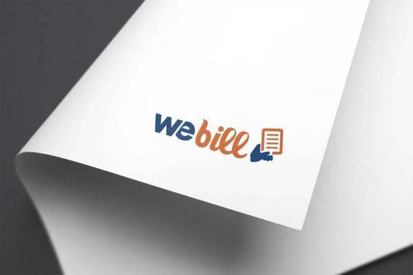 Logo Webill à Chéraute