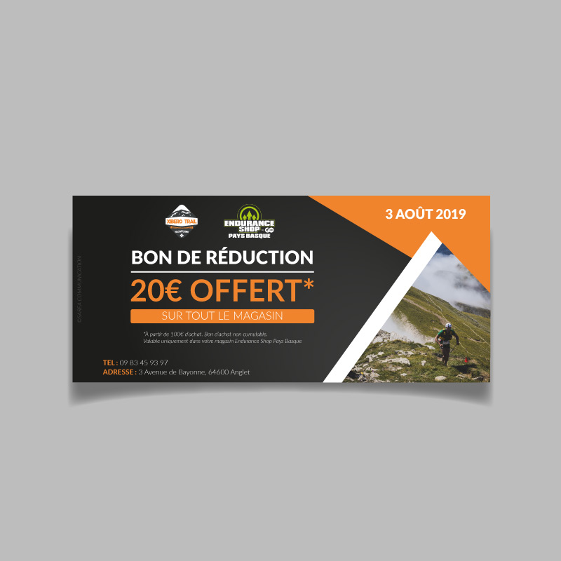 bons-reduction-xibero-trail