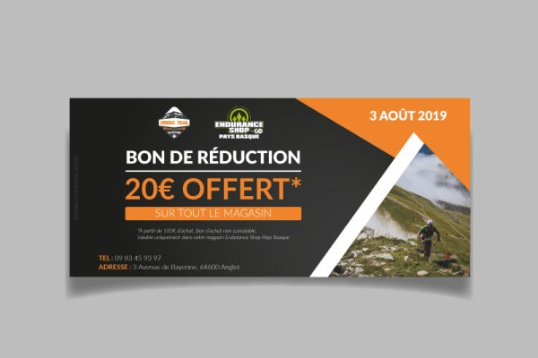 bons-reduction-xibero-trail