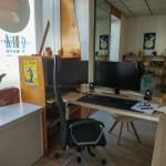 Bureau Sarea Communication Mauléon Licharre