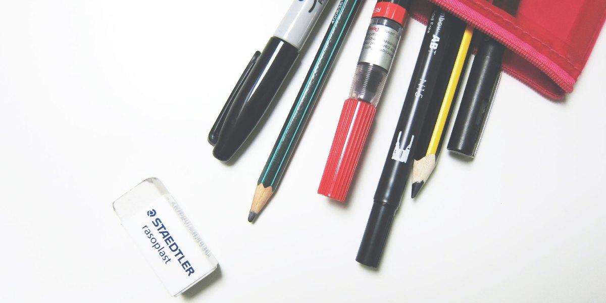 Idées reçues lors de la création de logo