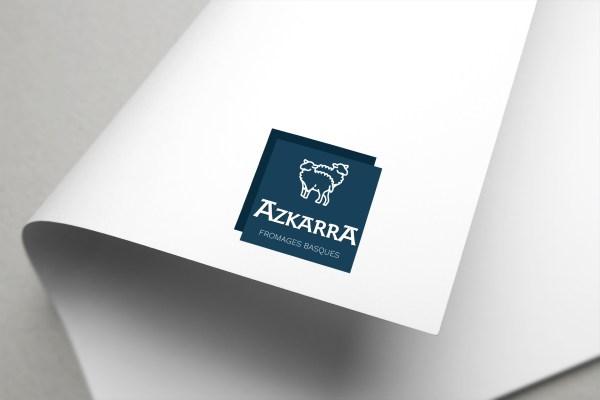 Logo Azkarra