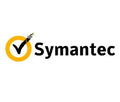 symantec_235x200