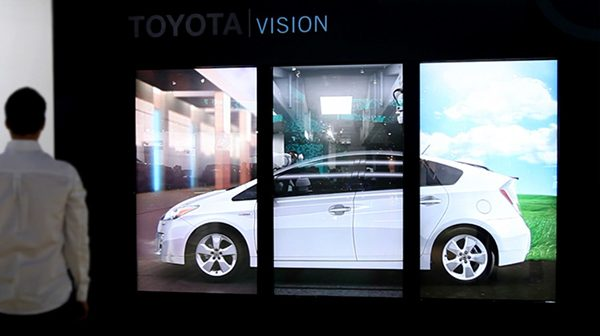 toyota-touchwall_03