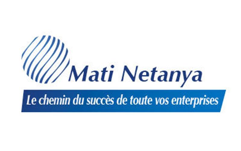 Mati Netanya