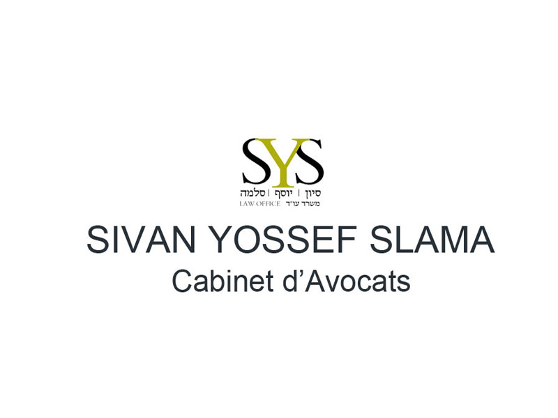 Sivan Yossef Slama