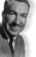 Adam Clayton Powell jr.