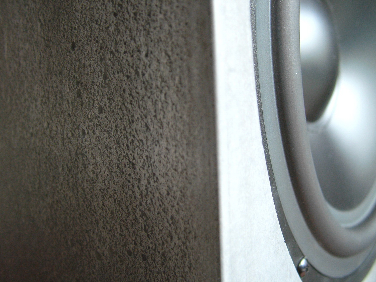 sargi ivanka_speakers_uj_015_detail