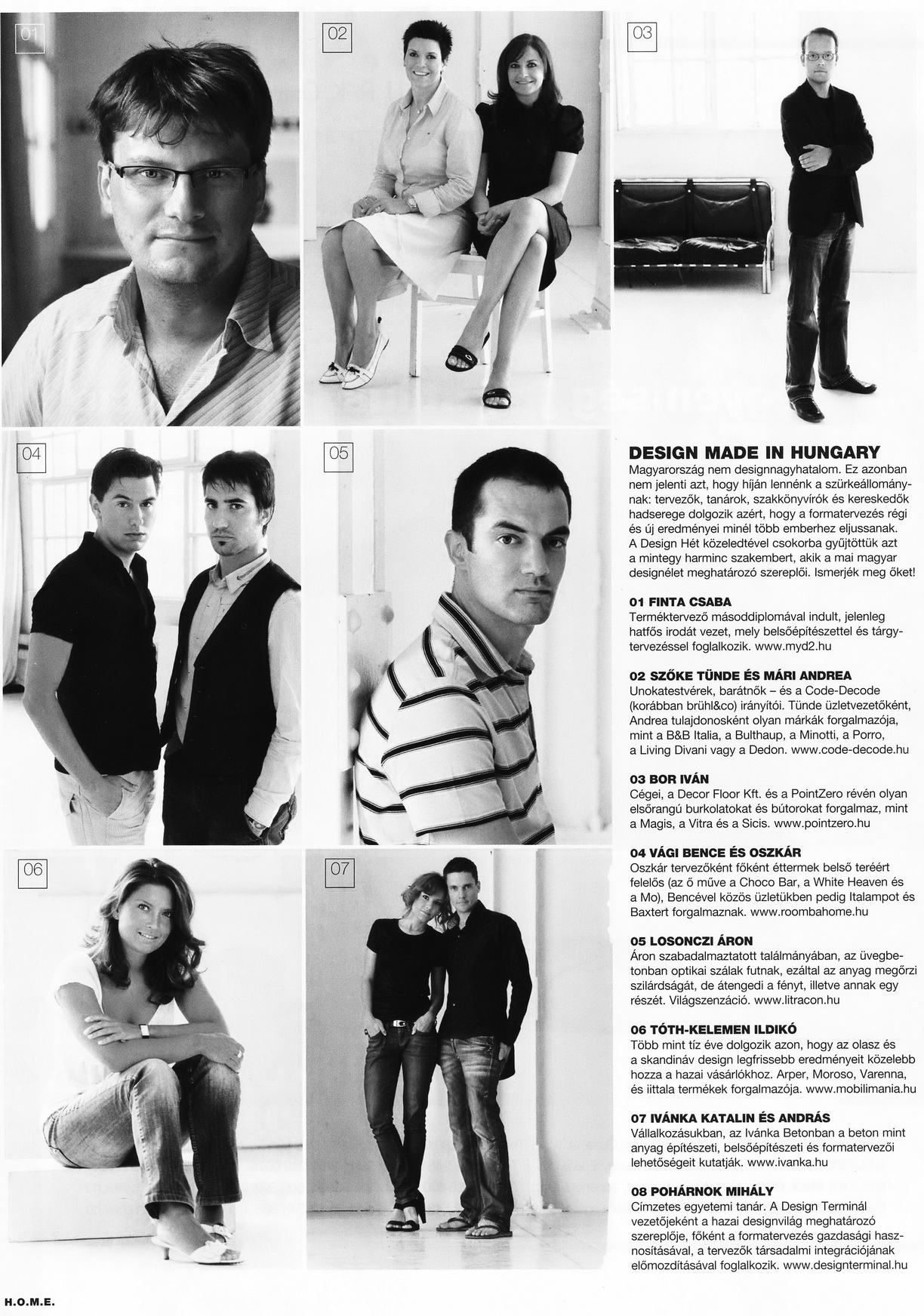 HOME MAG_design heroes 01_g