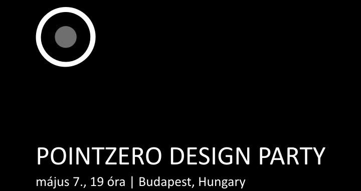 design-parti-blog_1