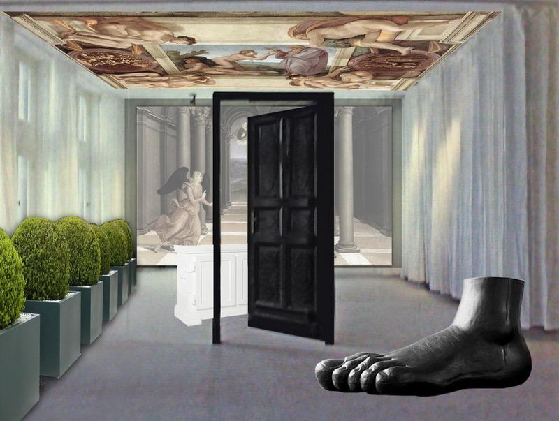szoba 1_resize
