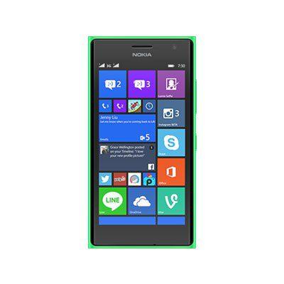 Nokia-Lumia-730-Dual-SIM-cover