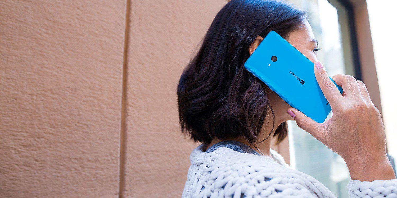 Lumia-540-ds-design-jpg