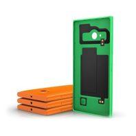 Nokia-Lumia-730-Original-Shell