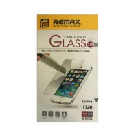 Remax-Glass-for-Nokia-Lumia-1320
