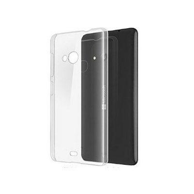 گارد ژله ای Samsung Galaxy E5