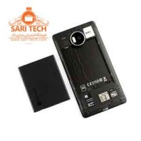 lumia950xloriginalbattery
