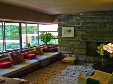 Fallingwater-by-Frank-Lloyd-Wright-016