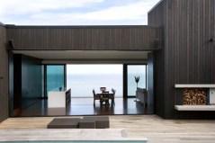 Parihoa-House-08-2-750x500