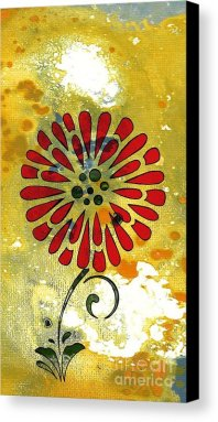 http://fineartamerica.com/products/abstract-acrylic-painting-spring-ii-saribelle-rodriguez-canvas-print.html