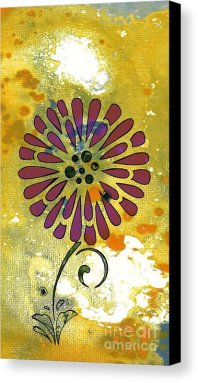 http://fineartamerica.com/products/abstract-acrylic-painting-spring-iii-saribelle-rodriguez-canvas-print.html