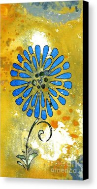 http://fineartamerica.com/products/abstract-acrylic-painting-spring-saribelle-rodriguez-canvas-print.html