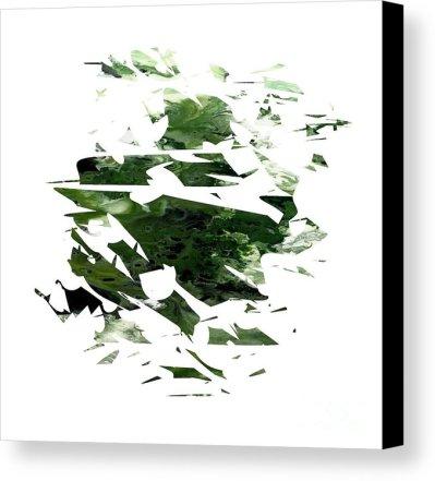 http://fineartamerica.com/profiles/saribelle-rodriguez.html?tab=artworkgalleries&artworkgalleryid=634926