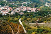 Διακοπές στην πατρίδα Ελλάδα