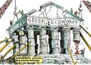 Ein Marshallplan für Griechenland und den Balkan