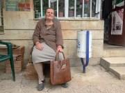 Oma Ginka und die Korruption in Bulgarien