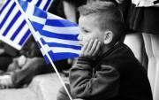 So viel hat Deutschland an Schulden Griechenlands verdient
