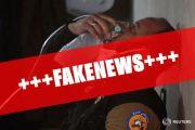 """Jim Mattis widerlegt die """"Fake News"""" von Israel und der NATO"""
