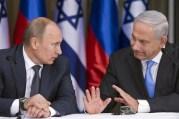 Putin hat gegenüber dem Westen kapituliert