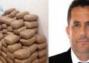 Bandenkrieg befürchtet. Albaner-Mafia drückt in den Drogenkrieg