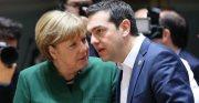 EU-Gipfel in Brüssel: Verschärfte Migrationspolitik mit Fokus auf Außengrenzschutz