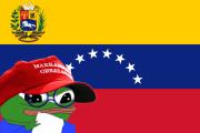 Die 5 dümmsten Argumente zur Rechtfertigung von  Trumps Venezuela-Intervention