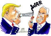 Wenn Israel-Kritik obligatorisch als Antisemitismus kriminalisiert wird Von Evelyn Hecht-Galinski