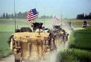 Das Syrien-Debakel ist eigentlich ein gut geplantes Chaos