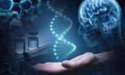 Coronavirus verleiht der dunkelsten DARPA-Agenda einen gefährlichen Schub